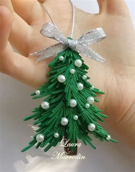 quilling ornaments tutorial 401 best images about quilling christmas on pinterest