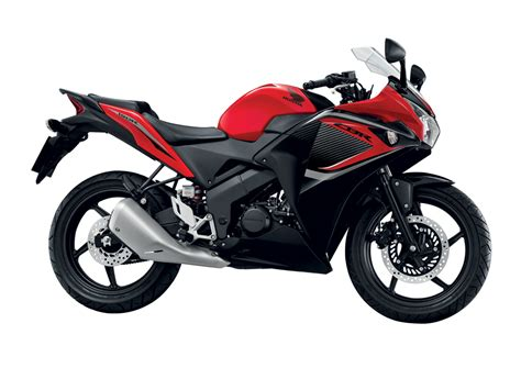 honda 150 cbr bike new colors of honda cbr150r launched in thiland nex gen
