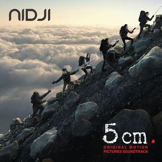 film indonesia 5 cm download download gratis film 5 cm indonesia full movie hd farid
