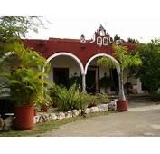 Hoteles Y Haciendas En Merida Yucatan Ofertas Promociones De Viaje