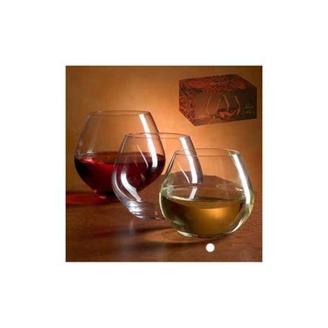 bicchieri cristallo di boemia prezzi bohemia set n2 bicchiere vino 340 ml bohemia bicchieri