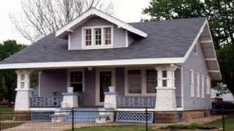 bungalow modular homes modern bungalow home kits sears bungalow kit home prefab craftsman homes mexzhouse com