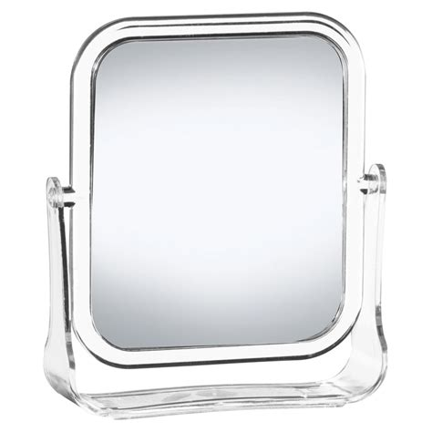 small bathroom mirrors small bathroom mirror bathroom accessories b m stores