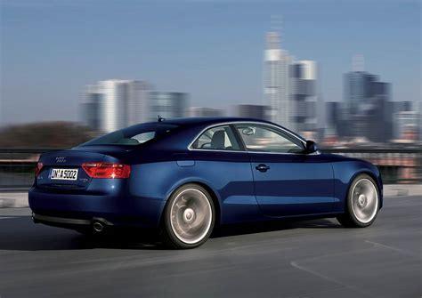 Mein Auto De Erfahrung by K 220 S 183 News 183 Erste Erfahrungen Audi A5