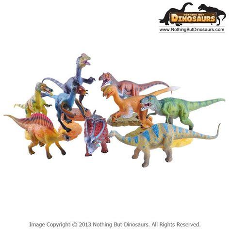 Caudipteryx Jurassic Geoworld bundle 2 1st expedition geoworld jurassic hunters