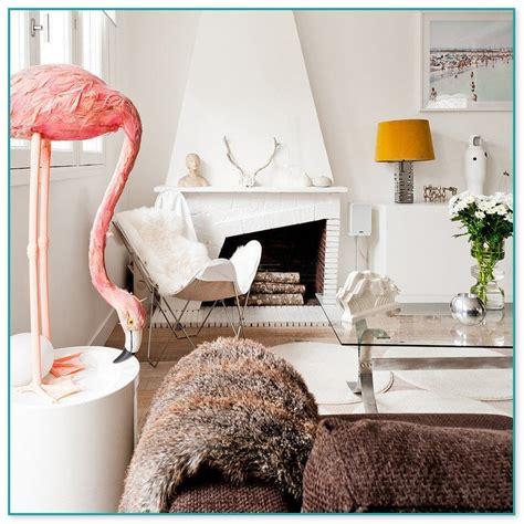 home improvement stores las vegas