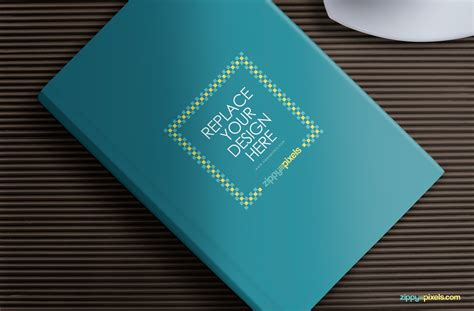 book cover pictures free free book mockup for hardcover designs zippypixels