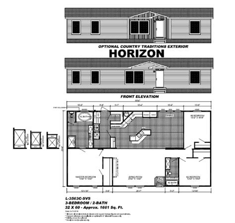 wayne frier mobile homes floor plans 1000 images about
