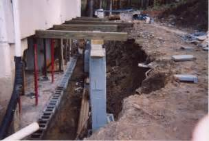 mobile home leveling dallas fort worth ft worth tx area mobile home