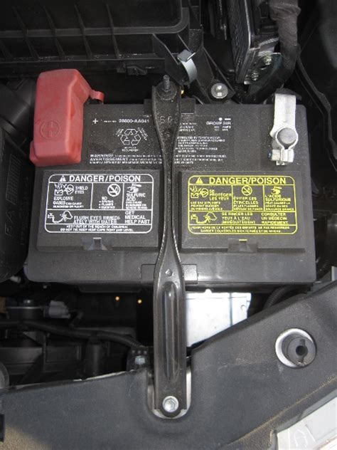 Toyota Camry Hybrid Battery Toyota Camry Hybrid Battery Location Get Free Image
