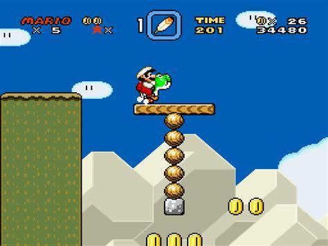 Super Mario World Wikipedia The Free Encyclopedia | super mario world auto design tech