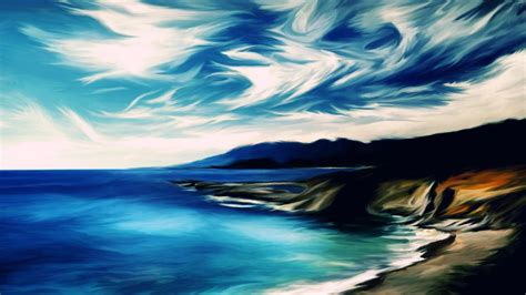 painting hd 20 hd painting wallpapers hdwallsource