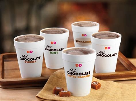 frozen hot chocolate calories large this is how bad hot chocolate really is for you