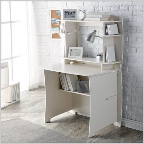 Walmart Desk With Hutch Desk With Hutch Walmart Desk Home Design Ideas Q7pqlemq8z17617