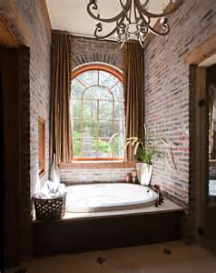 Ideas For Bathroom Walls by Splendid Fake Brick Wall Panels Decorating Ideas Gallery