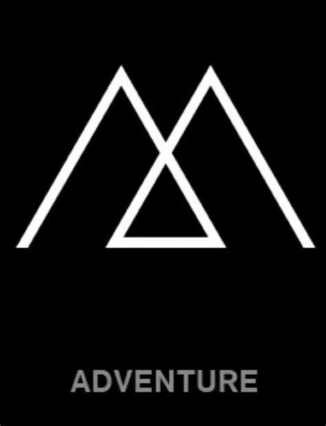 glyph tattoo meaning adventure glyph tatting and