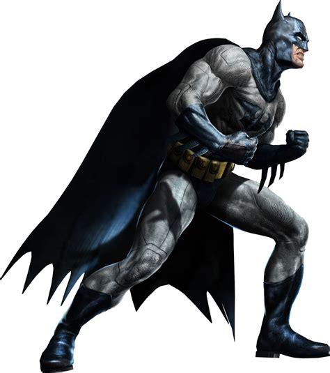 of batman batman zd forums dungeon forums