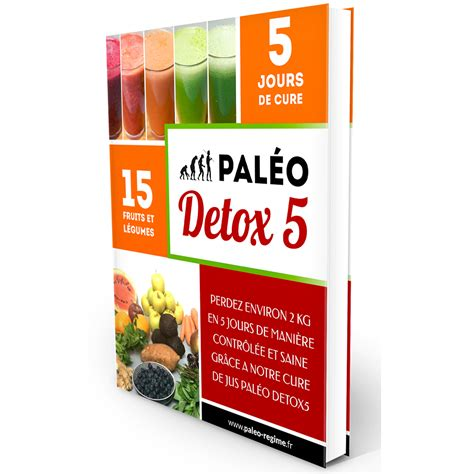 Paleo Detox Cleanse by Paleo Cleanse Detox Side Effects How To Detox The Pal 233