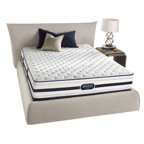 extra firm recliners the 25 best extra firm mattress ideas on pinterest