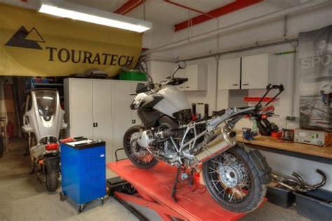 Ktm Motorrad Werkstatt by Motorrad Werkstatt Motorrad In Dresden