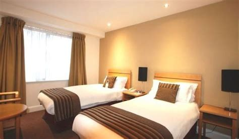 invest hotel room room in dublin hotel described as magnificent investment sold for 99k