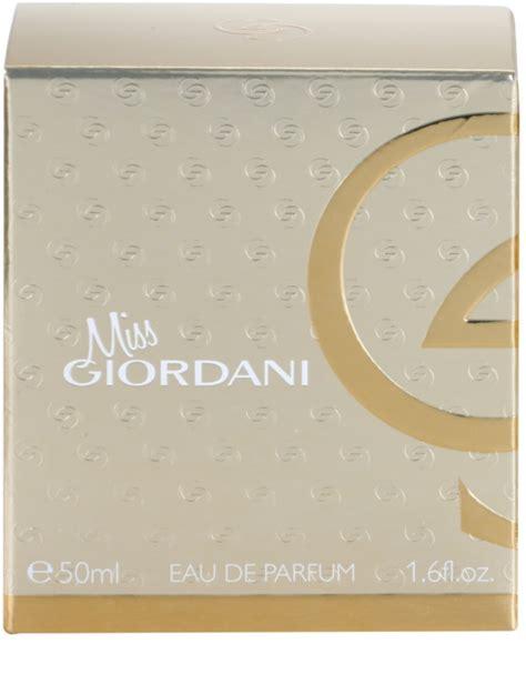 Parfum Oriflame Miss Giordani oriflame miss giordani eau de parfum nőknek 50 ml notino hu