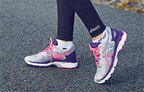 Sepatu Asics Metarun asics hong kong official running shoes clothing