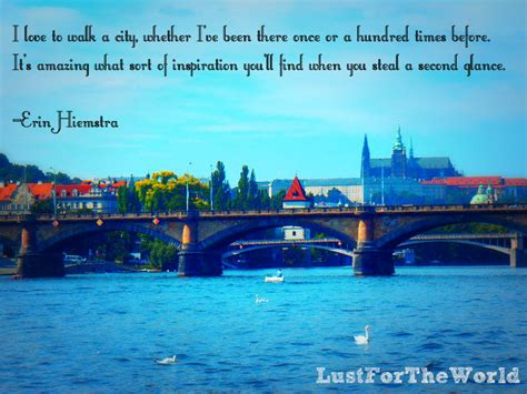travel quotes archives lust   world