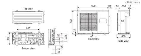 air conditioner capacity vs room size thebestminisplit air conditioner dimensions air conditioner guided