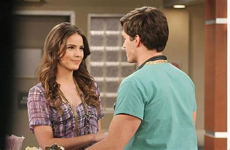 days of our lives shelley hennig as stephanie days of our lives images nathan and stephanie wallpaper