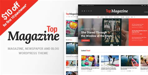 newspaper theme wordpress nulled top magazine news blog magazine wordpress theme
