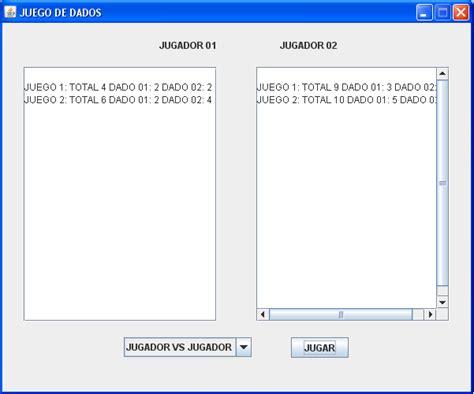 random con imagenes en java full codigos java juego de dados con random en jframe