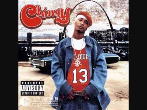 chingy i do 4 92 mb free right thurr chingy mp3 yump3 co