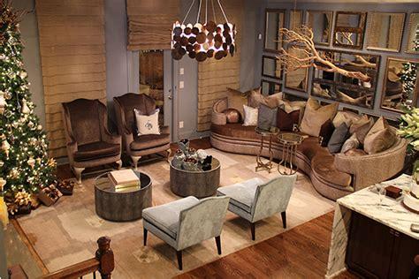 home decor in atlanta key interiors by shinay celebrity life atlanta housewife
