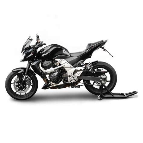 Motorrad Hinterrad Fahren by Tourtecs Gelpad Und Sitzkissen F 252 R Ihr Motorrad
