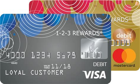 2 1 2 by 3 1 2 card template prepaid debit card faq kroger 1 2 3 rewards prepaid
