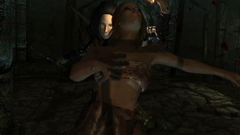 skyrim night mother skyrim nexus mods and community