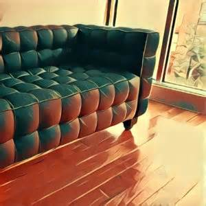 die couch couch traum deutung
