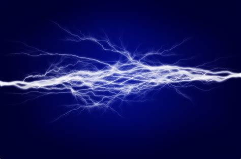 how does electricity work wonderopolis