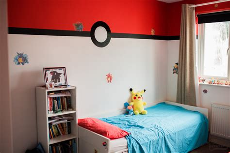 pokemon bedroom stuff cosmicgirlie spouting all the crap you never say out loud