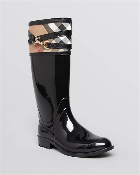 burberry boots sale burberry boots on sale