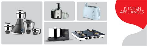inexpensive kitchen appliances cheap kitchen appliances kitchen appliances exclusive
