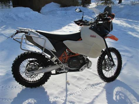 Ktm 690 Enduro R Weight 17 Best Images About Cool Dirt On Power To