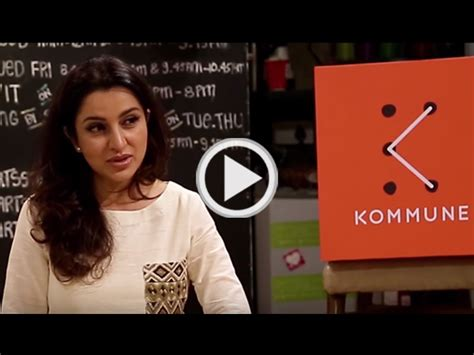 casting couch experience tisca chopra s video on casting couch experience is way