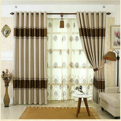 curtain style online buy wholesale curtain design from china curtain