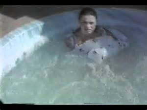 Wear In Bathtub by Tub Dress