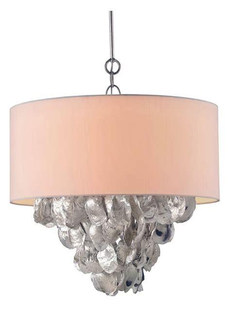 shell chandelier lighting oyster shell chandelier lighting home design ideas