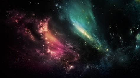 colorful galaxy wallpaper hd amazing colorful galaxy hd desktop background wallpaper