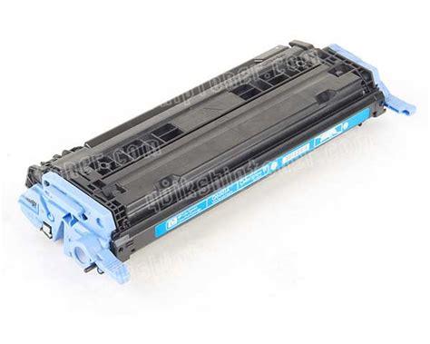 hp color laserjet 2600n toner hp color laserjet 2600n black toner cartridge 2 500 pages