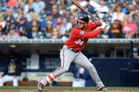 player search mlbcom 10 mlb players who will crush it in contract years